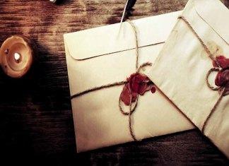 Carta aos Efésios - Saudação aos Destinatários