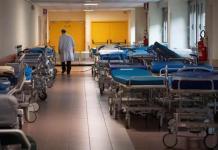 Médico italiano ateu passa a crer em Deus após exemplo de paciente