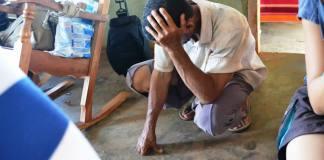 Igreja cubana busca sobreviver entre repressão e pandemia