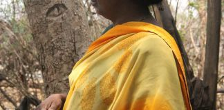 Cristãos indianos permanecem firmes na fé, apesar da perseguição