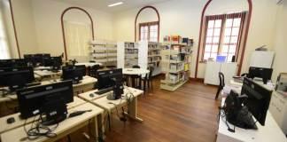 Secretaria de Cultura de Vitória garante aulas on-line e pagamentos para instrutores