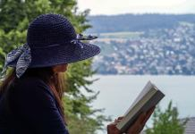 Dia da Literatura Brasileira: Sete obras de escritores cristãos que todos deveriam ler