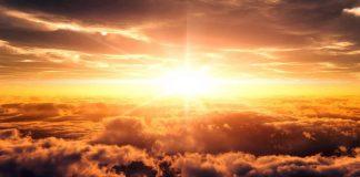 Deus, a Eternidade e a Morte Física