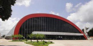 Centro de Convenções da Assembleia de Deus no Pará receberá hospital de campanha