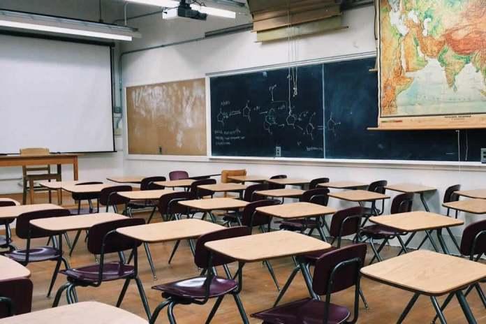 2020: o ano em que percebemos o quanto uma boa educação faz falta a um país