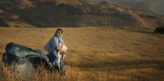 As Mães, na Bíblia. O que podemos aprender com elas?