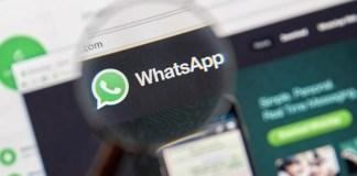 WhatsApp Web permitirá videoconferência com até 50 participantes