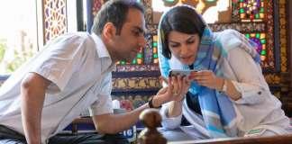 Audência de TV cristã aumenta em quarentena no Oriente Médio