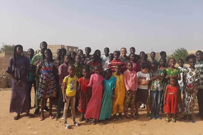SENAMI cria campanha de ajuda emergencial para missionários