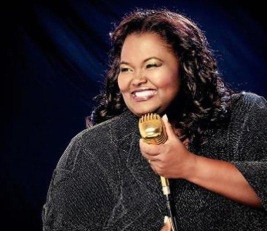 Por que a cantora Fabiana Anastácio morreu de Covid-19?
