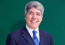 Pastor Hernandes Dias Lopes participa de Live neste sábado, às 11 horas