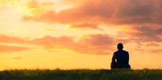 O que é blasfermar contra o Espírito Santo?