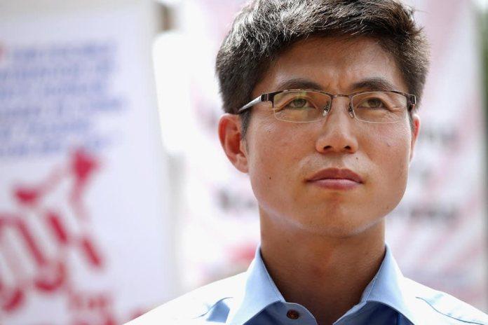 O único fugitivo da pior prisão da Coreia do Norte