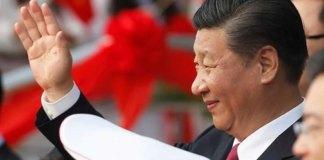 Autoridades na China ordenam que cristãos renunciem a fé em Jesus