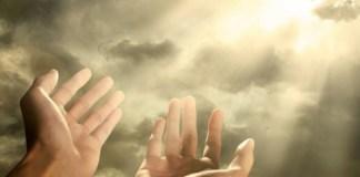 O Despertamento Renova o Altar