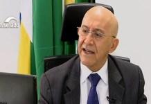 Execuções orçamentárias e financeiras de apoio aos municípios