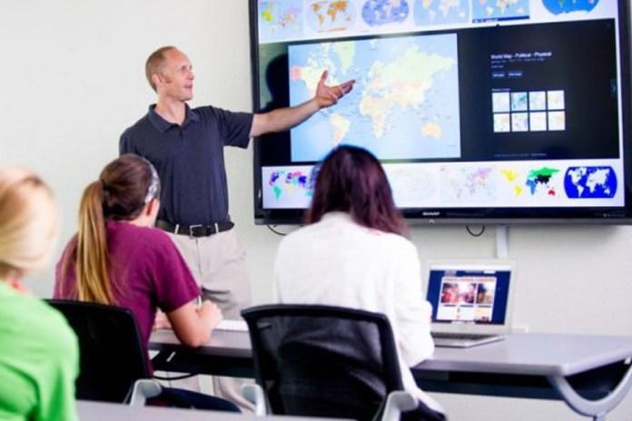 20 habilidades tecnológicas que todo professor deveria conhecer