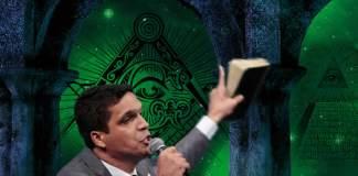 Profecia do Cabo Daciolo repercute na internet