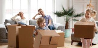 Cinco dicas para entreter as crianças longe dos aparelhos eletrônicos