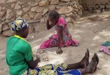Boko Haram mata ao menos 5 cristãos durante ataque em Camarões