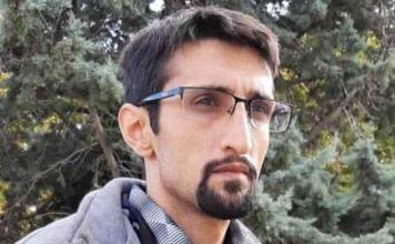 Novo Processo contra Cristão é encerrado por justiça iraniana