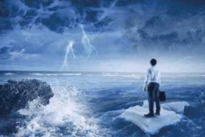 A Teologia de Zofar: O Justo não Passa por Tribulação?