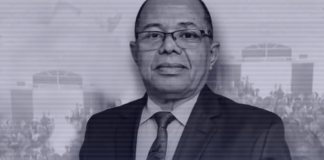 Morre pastor Manoel Luiz Teixeira, líder da AD em Santo Antônio