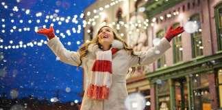 O cristão deve comemorar o Natal?