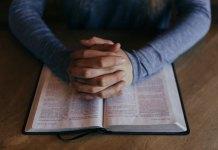 Por que a Igreja Assembleia de Deus não guarda o sábado?