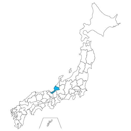 福井県リンク集