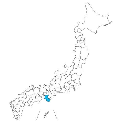 和歌山県リンク集