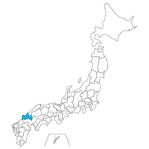 山口県リンク集