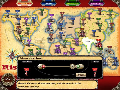 Iwin Games Online Play | Games World