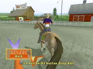 Horses Play Free Online Horse Games  Horses Game Downloads Picture 1