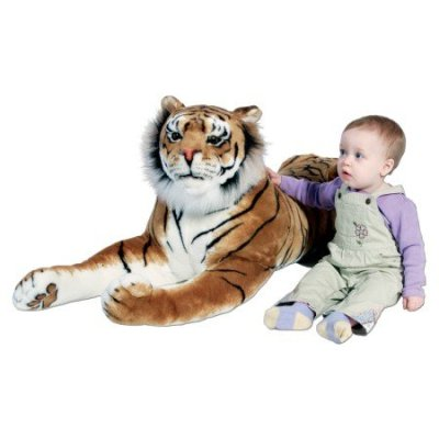 https://i2.wp.com/www.searchamateur.com/pictures/melissa-and-doug-tiger-1.jpg