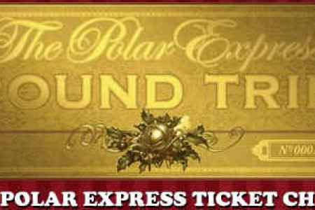 Interior polar express tickets hd images wallpaper for downloads children on the polar express great smoky mountains railroad bryson polar express ticket template printable polar express pinterest free printable polar maxwellsz