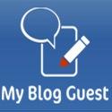 MyBlogGuest