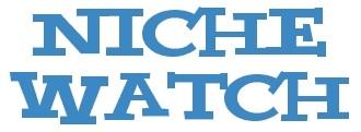 NicheWatch