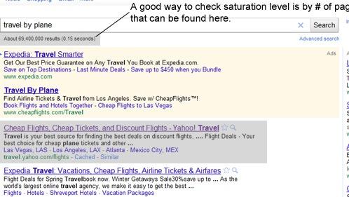 Description: Google-Small.jpg