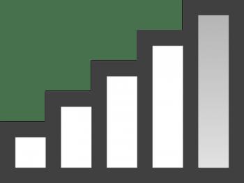 Digital Agency Search Marketing