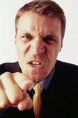 angry_boss_small.jpg