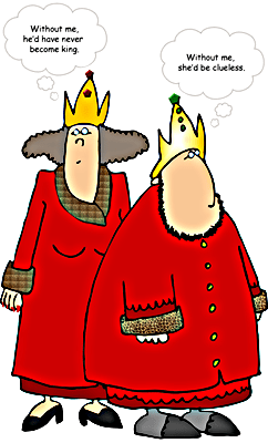 https://i2.wp.com/www.searchenginepeople.com/wp-content/uploads/2008/07/kingandqueen.png