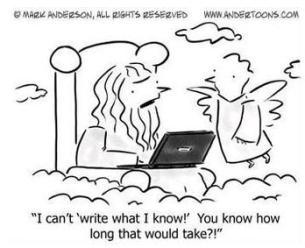 why-write.jpg