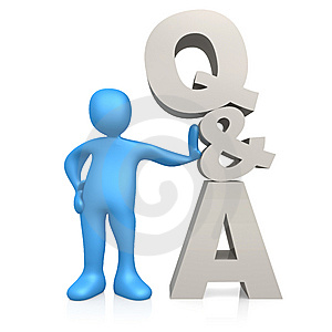 2019-business-solvency-quiz-answers1
