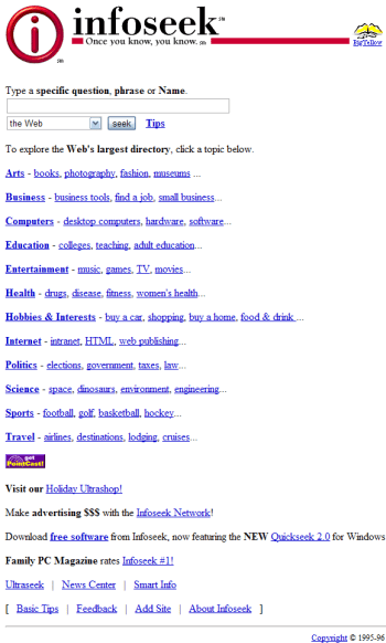 media search engines Adult