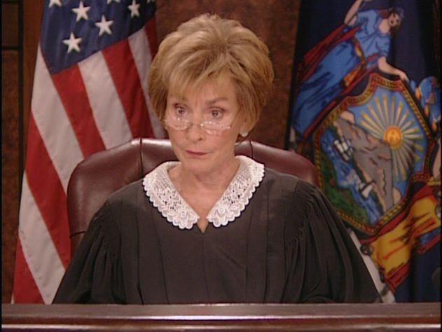 judge0judy