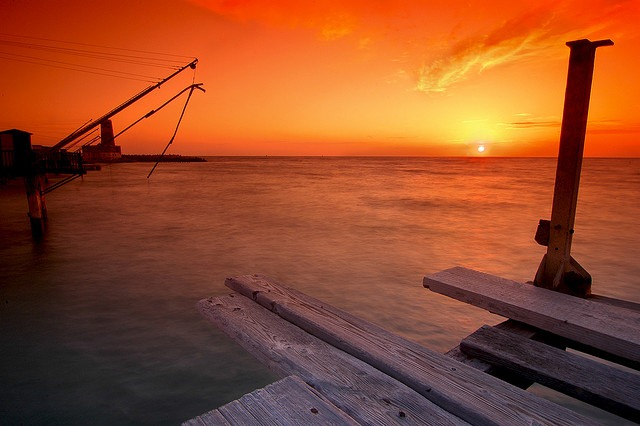 sales-sunrise