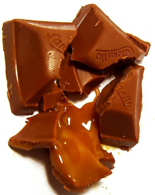chocolate-lust