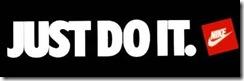 Nike-Just-Do-It-Tagline