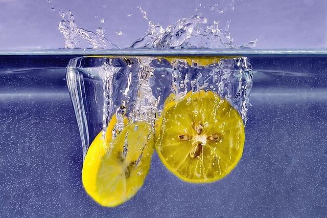 adwords-splash